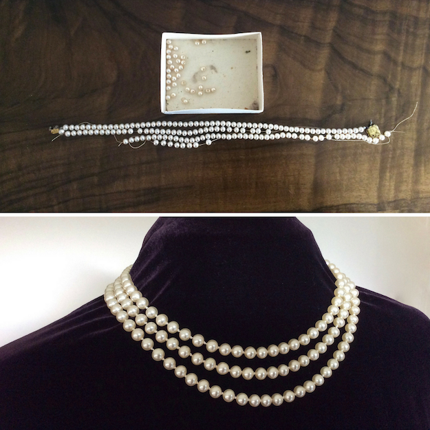 1930s-faux-pearls-for-instagram-sml-file