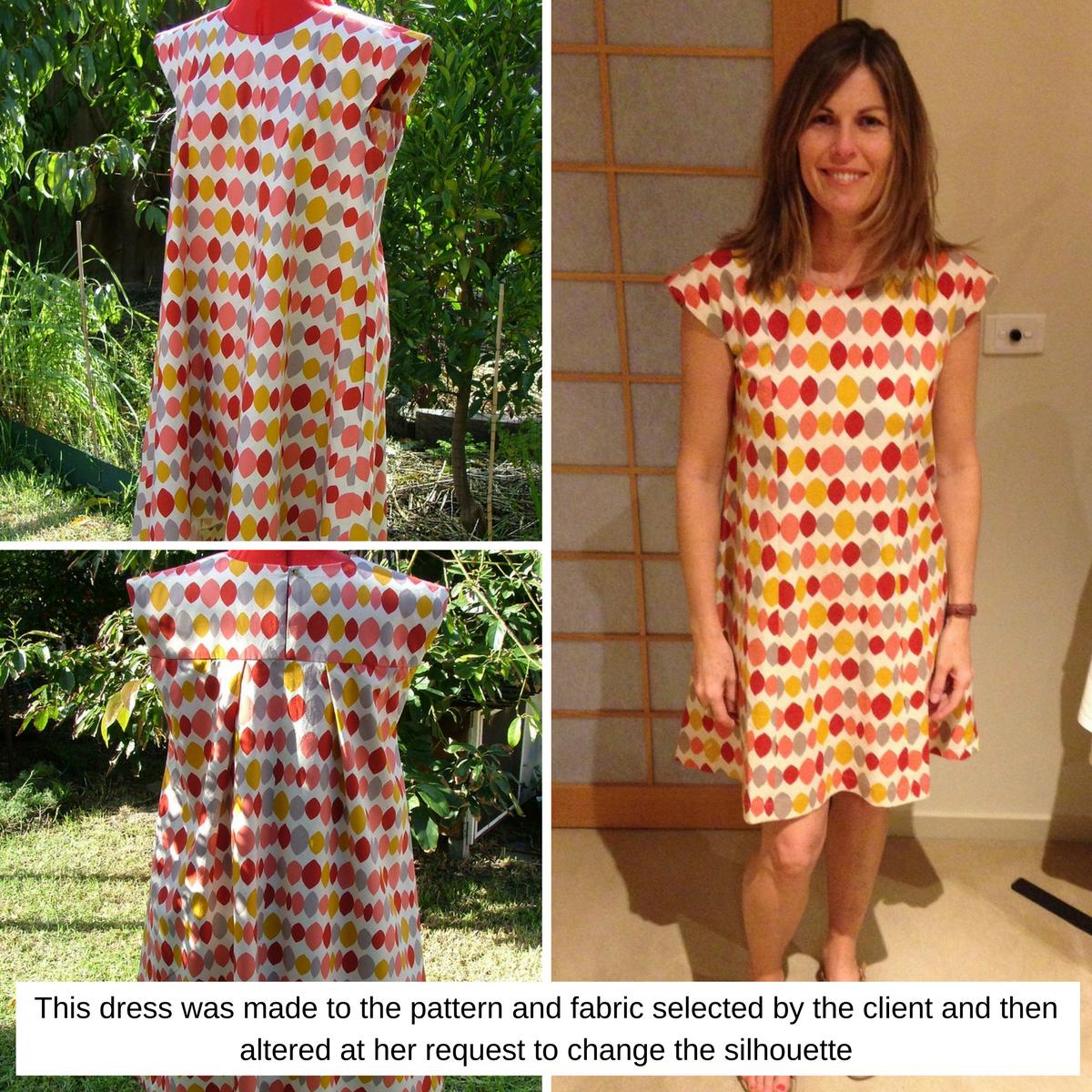 robbie-dress