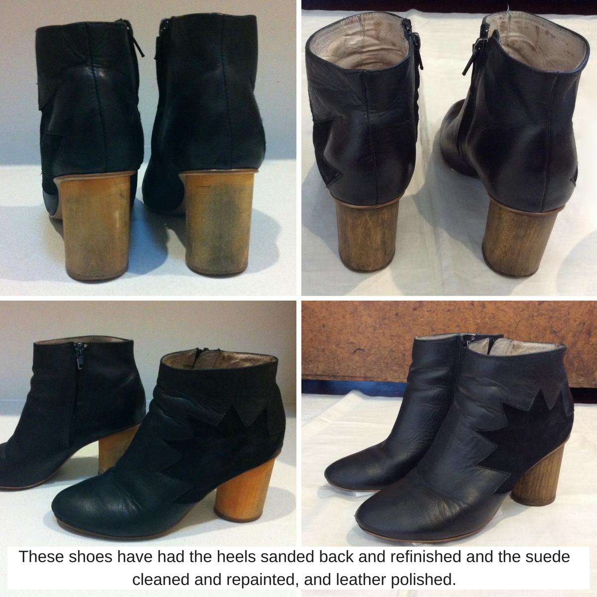 wooden-heel-boot