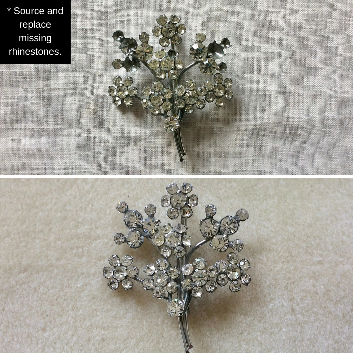 1950s-crystal-brooch-with-asterix