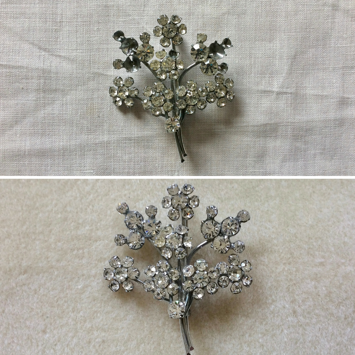 1950s-diamante-brooch